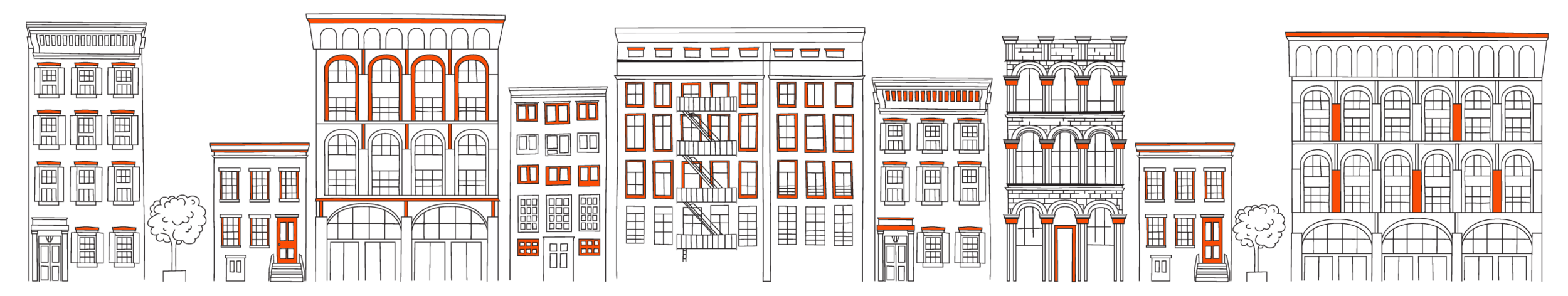 PPS_Buildings_Banner-19.png