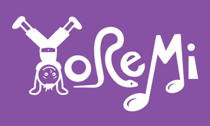 yoremi_purple.jpg