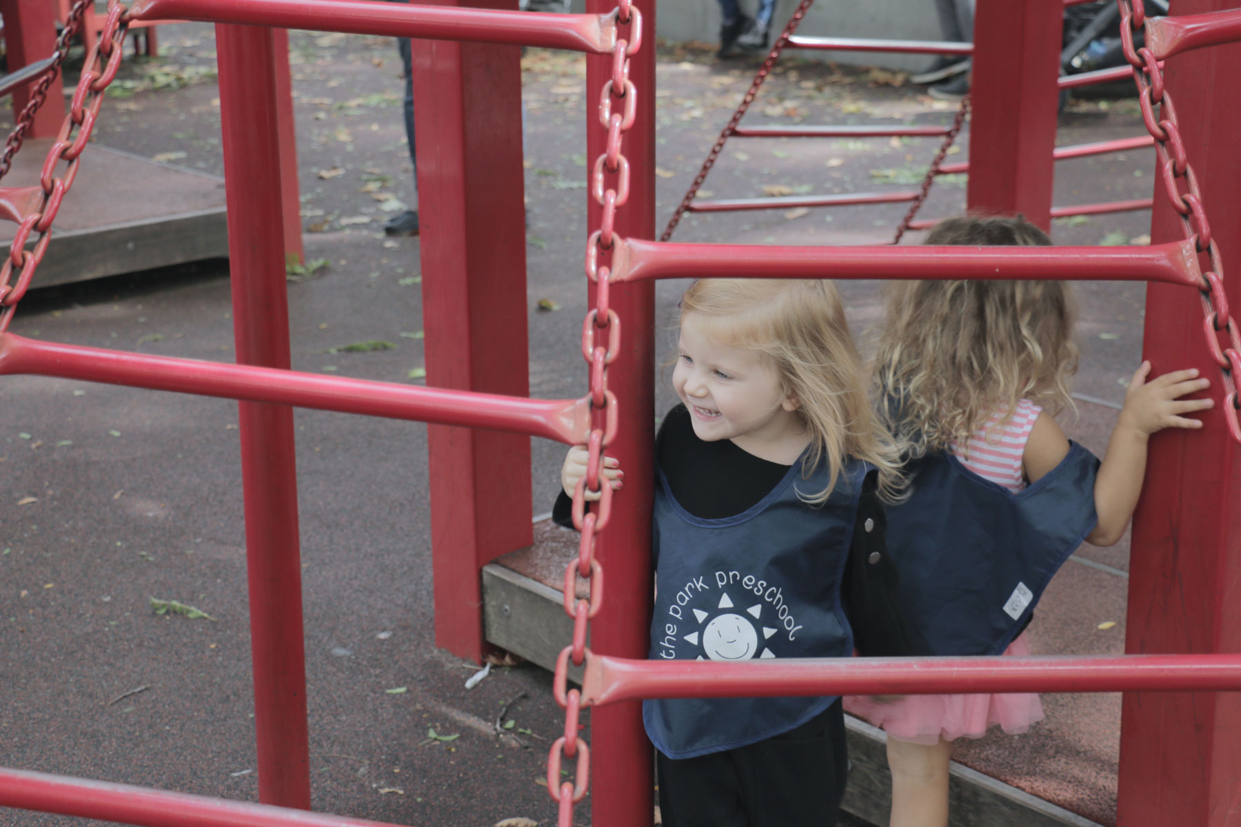 smiles_playground.jpg