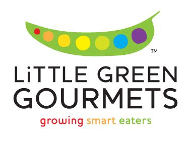 little green gourmets