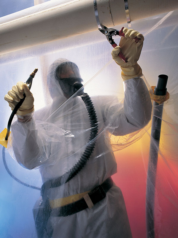 Call    (970) 274-3139    Got Asbestos? Call us to work with a Certified Asbestos Inspector and Air Monitoring Specialist.