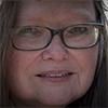 Nancy headshot.jpg