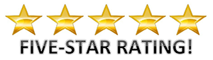 five-star-banner_300.png