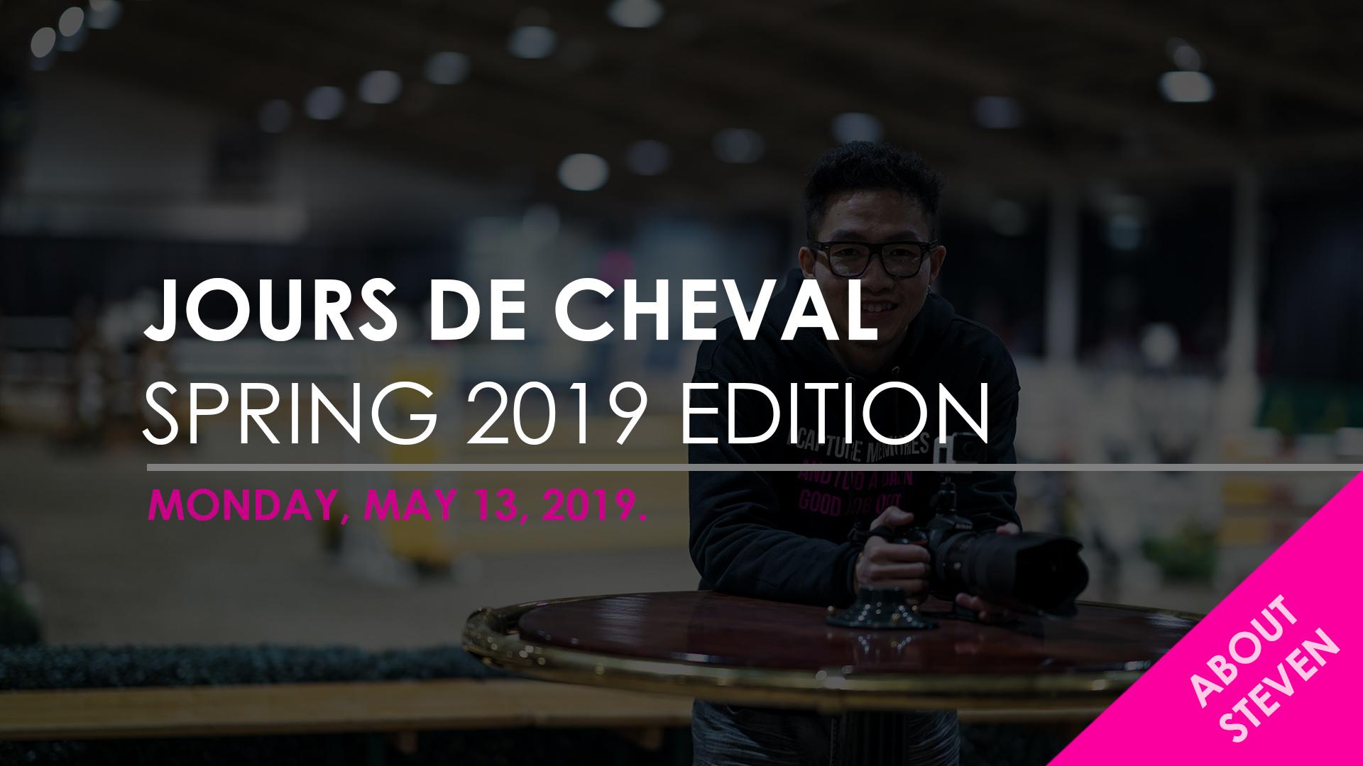 JOURS DE CHEVAL.jpg