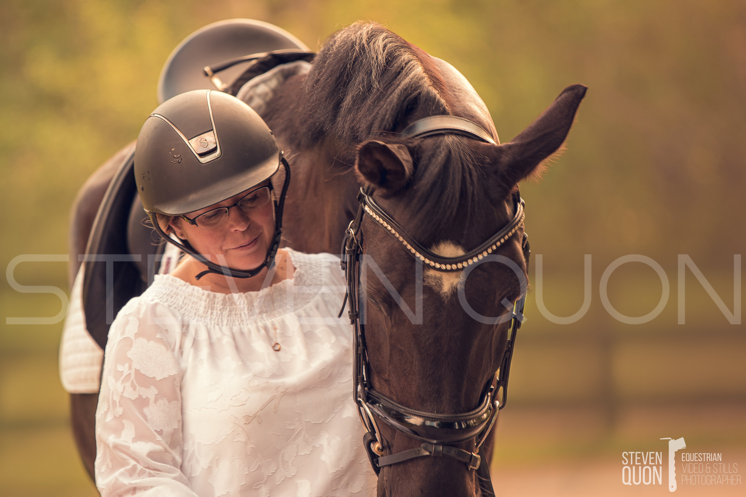"""EQUINE PORTRAITURE: LIFESTYLE - """"Feel for the horse. I can't stress how important this is.""""- Buck Brannaman"""