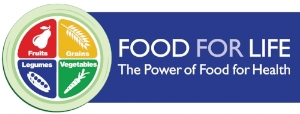 Food for Life general logo horiziontal.jpg