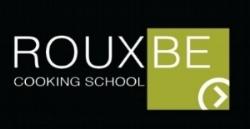 rouxbe banner.jpg