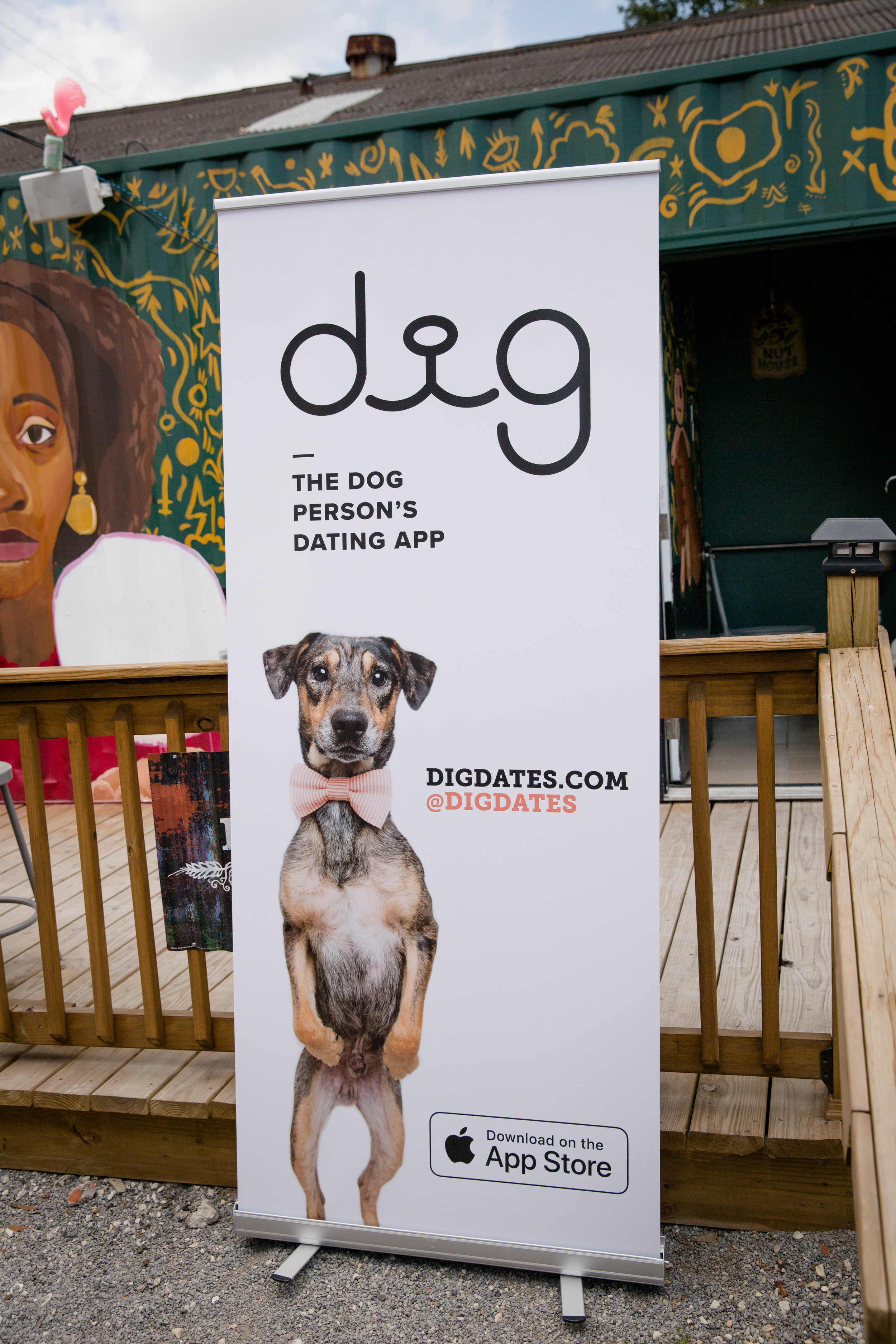 Dig Dog Mom's Day-8 (Rachel Goyette's conflicted copy 2018-05-14).jpg