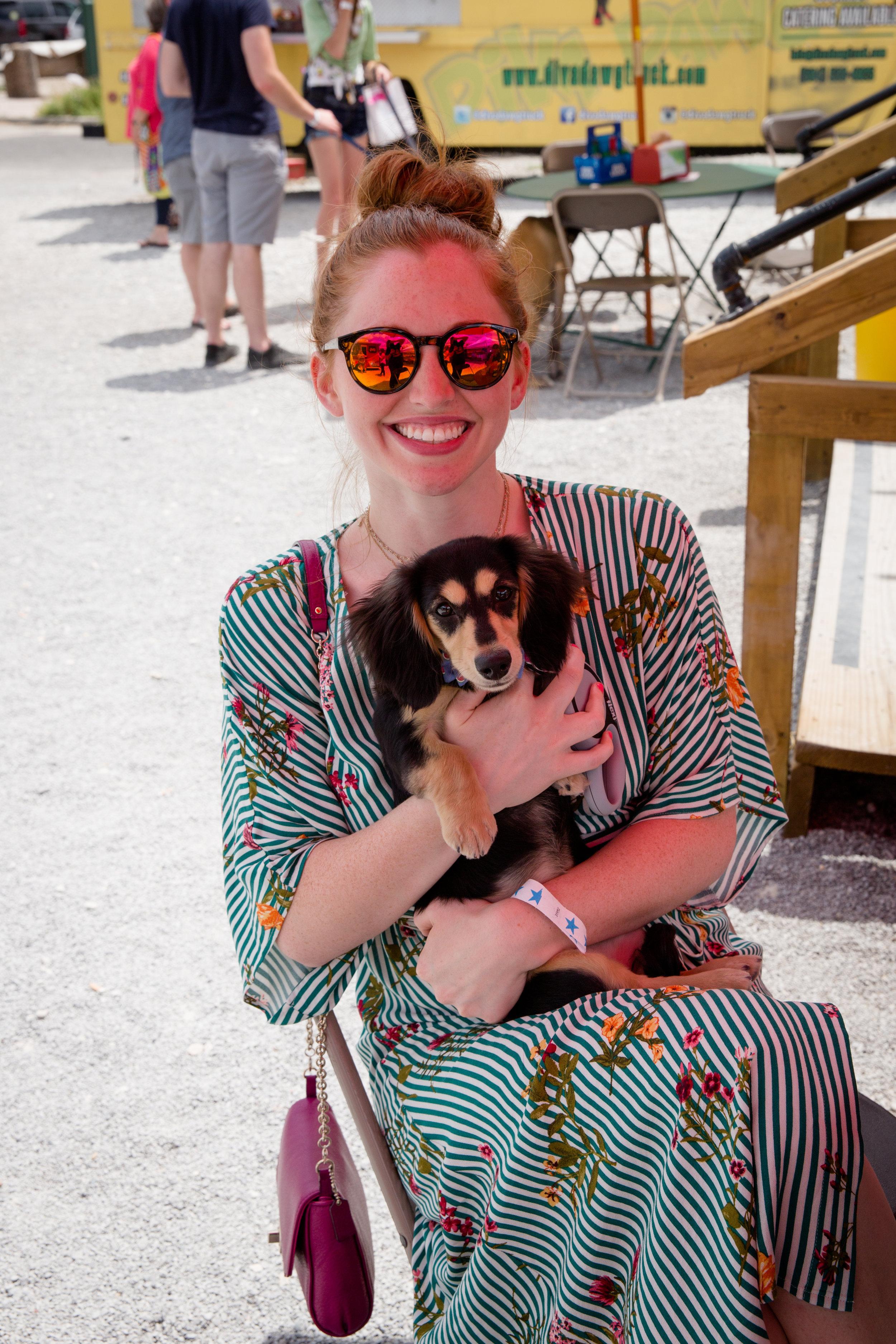 Dig Dog Mom's Day-28.jpg