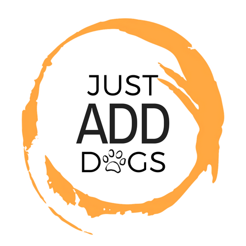 just add dogs.PNG
