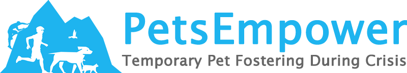 Pets Empower Logo.png