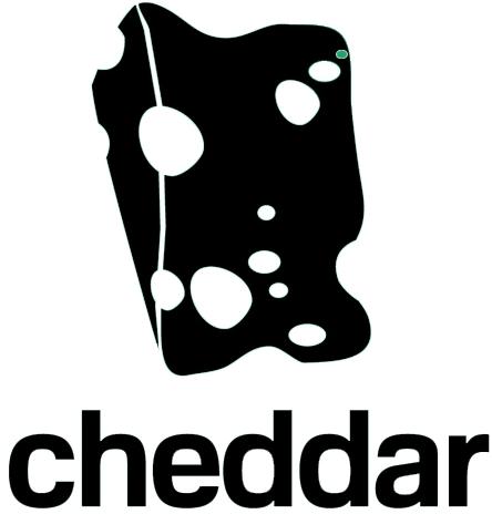 cheddar-logo copy.jpg