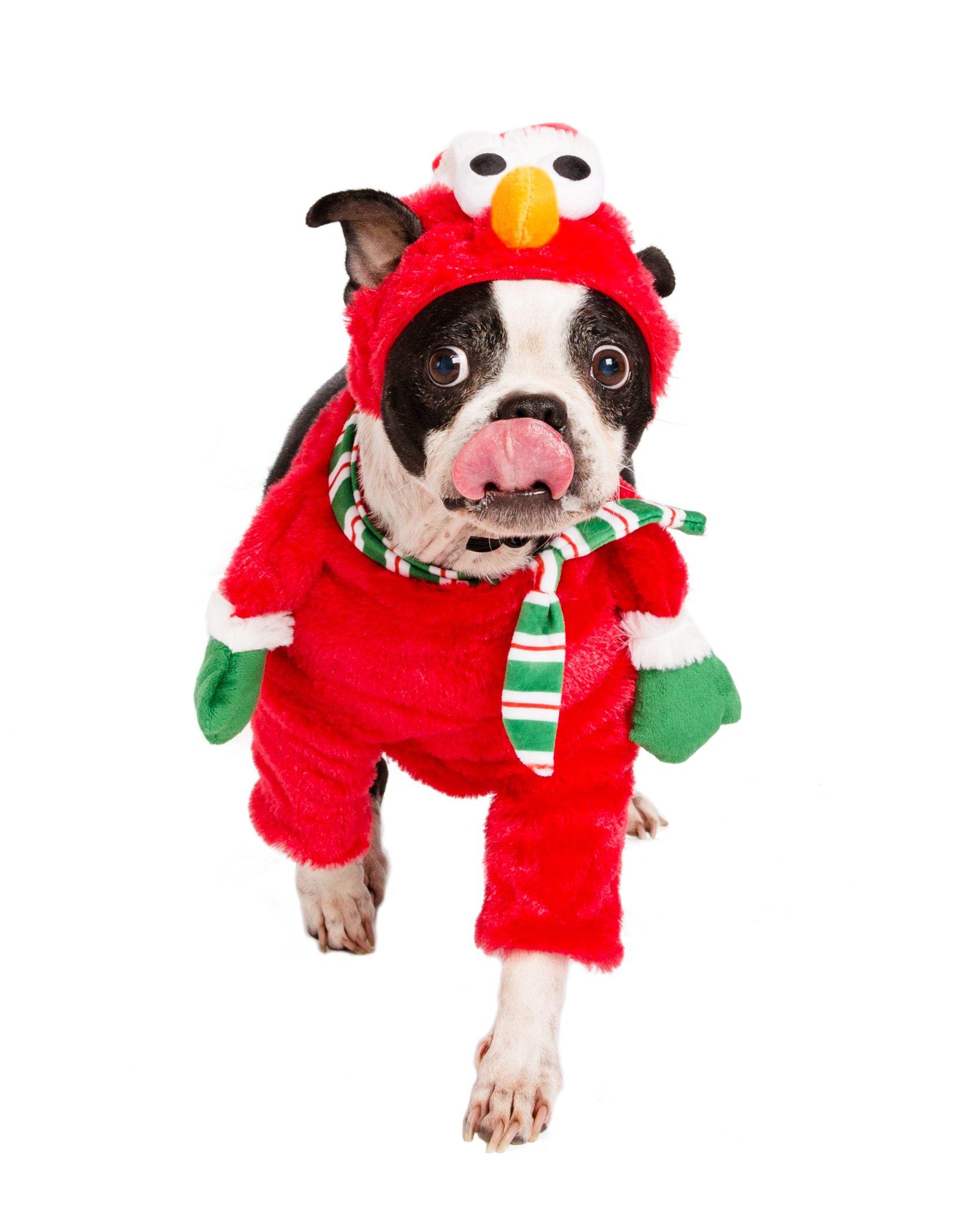 Christmas_Elmo_CUTOUT_1.jpg