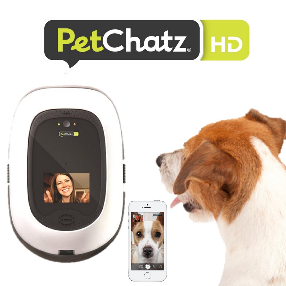 PetChatz+Lifestyle.png