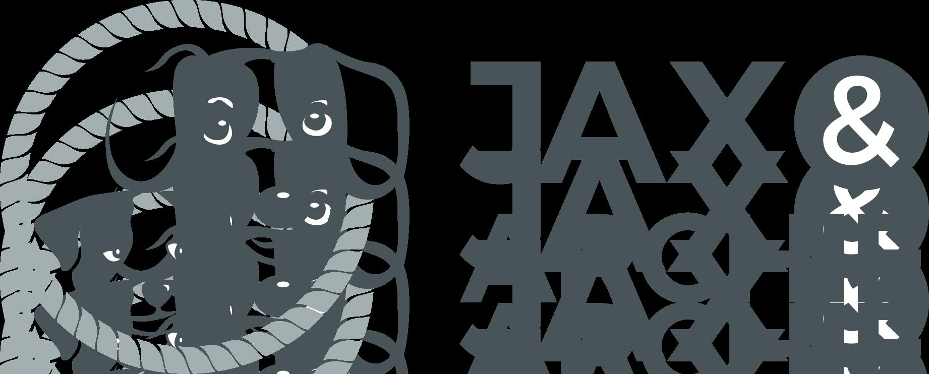 JaxArchie-LOGO.png