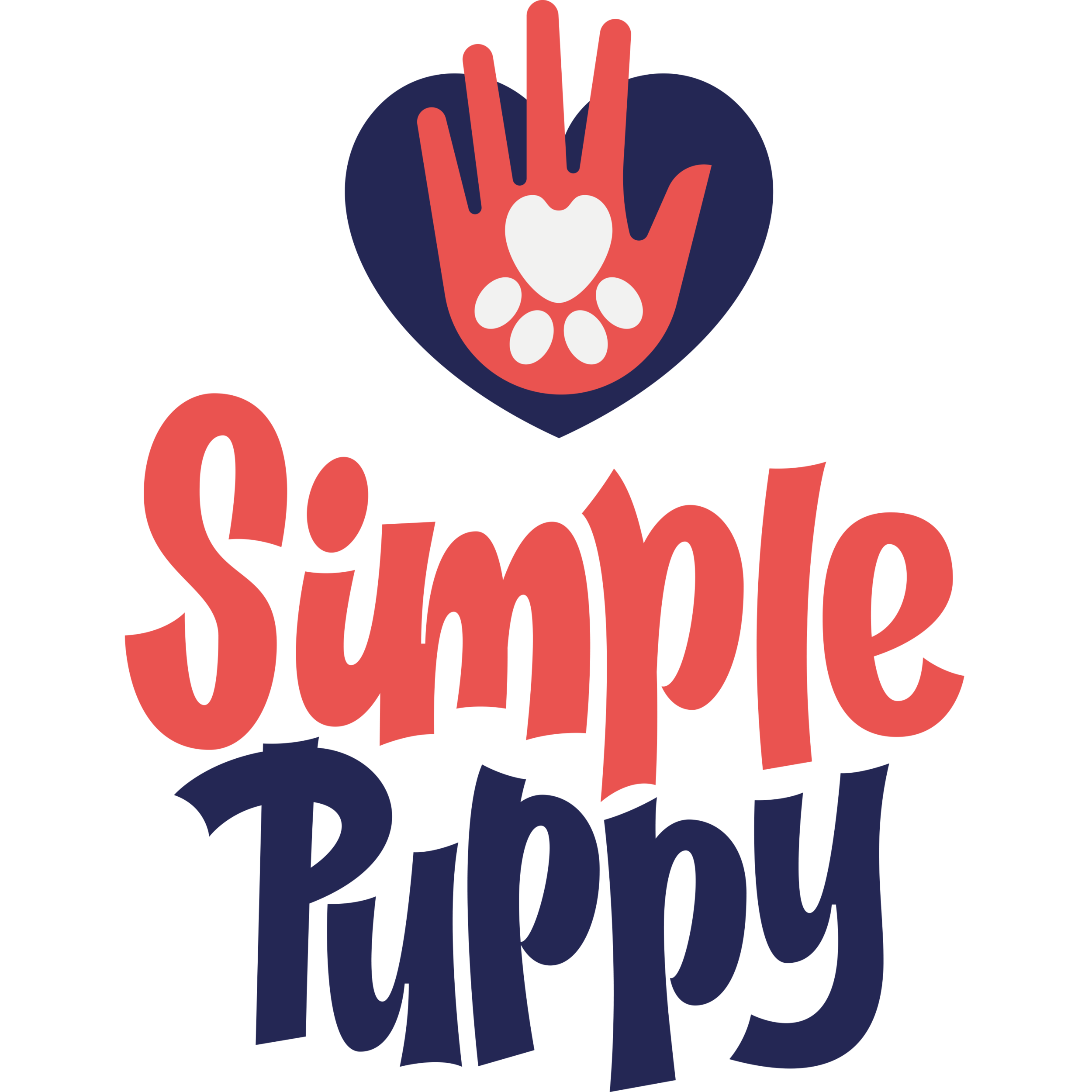 Simple Puppy Logo.png