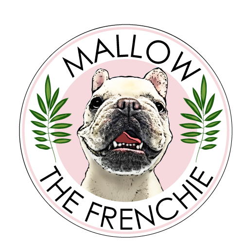 MALLOW500.png