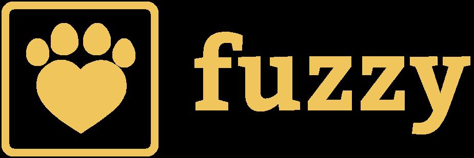 yellowFuzzyLogo.png