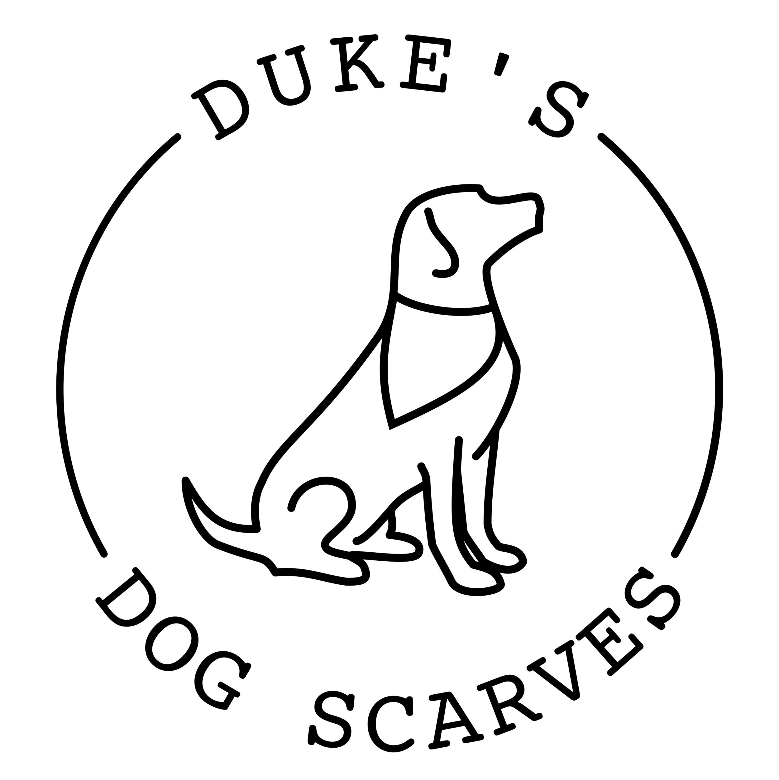 dukesdogscarves.png