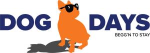 Logo-New-Centered copy.jpg