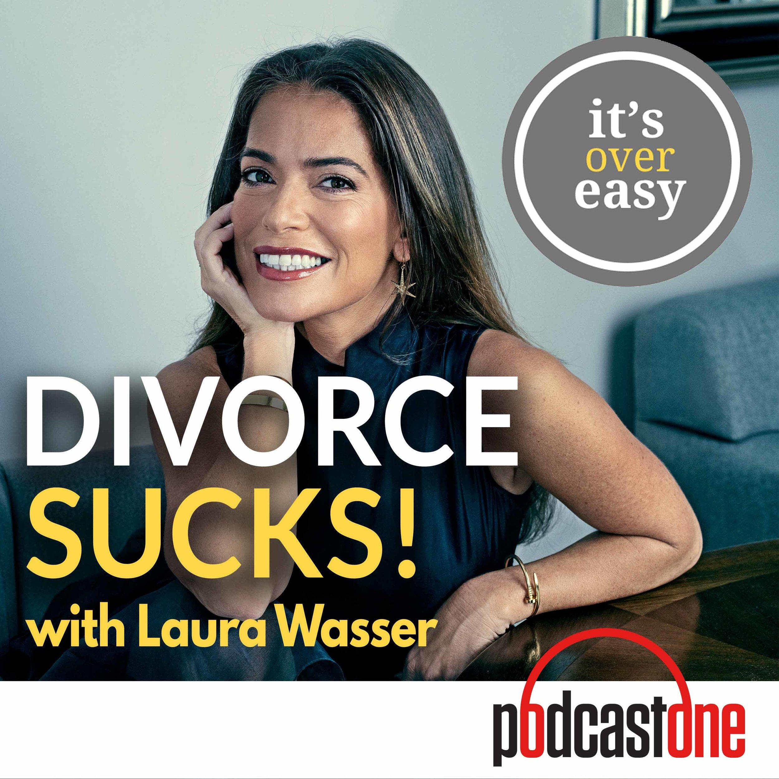 divorcesucks_logo.jpg