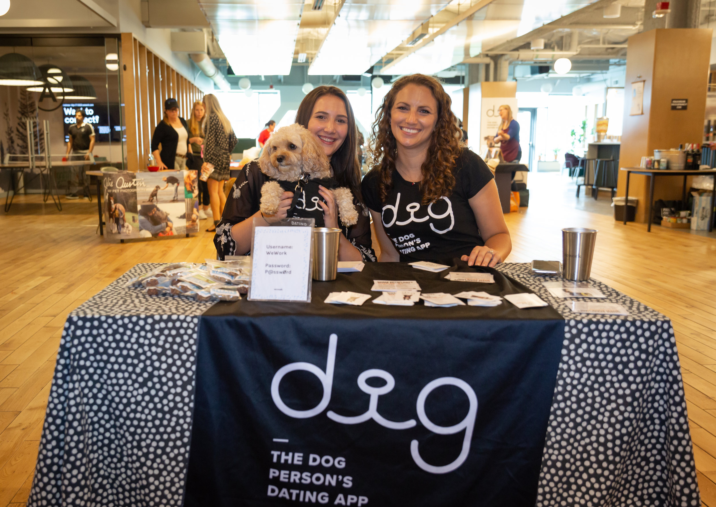 Dig_Dates_Bellevue_Event-10.jpg
