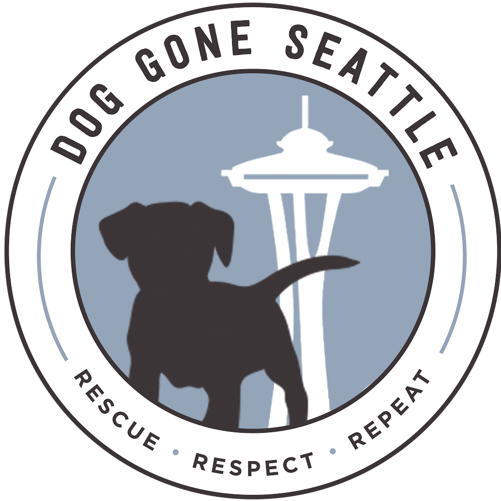 cropped-DGS-logo-badge-png.png