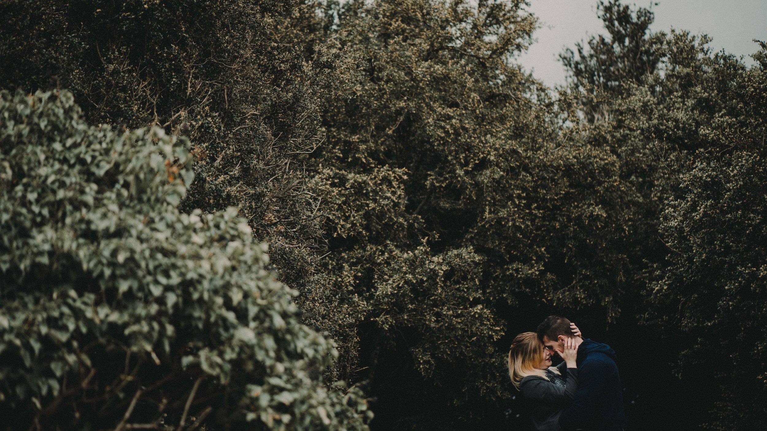 Léa-Fery-photographe-professionnel-lyon-rhone-alpes-portrait-creation-mariage-evenement-evenementiel-famille-4019.jpg