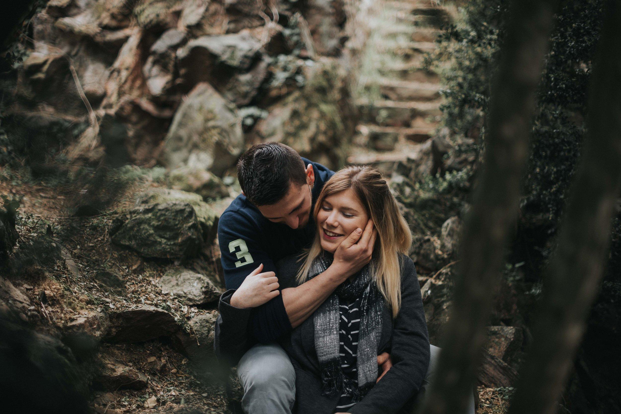 Léa-Fery-photographe-professionnel-lyon-rhone-alpes-portrait-creation-mariage-evenement-evenementiel-famille-4065.jpg