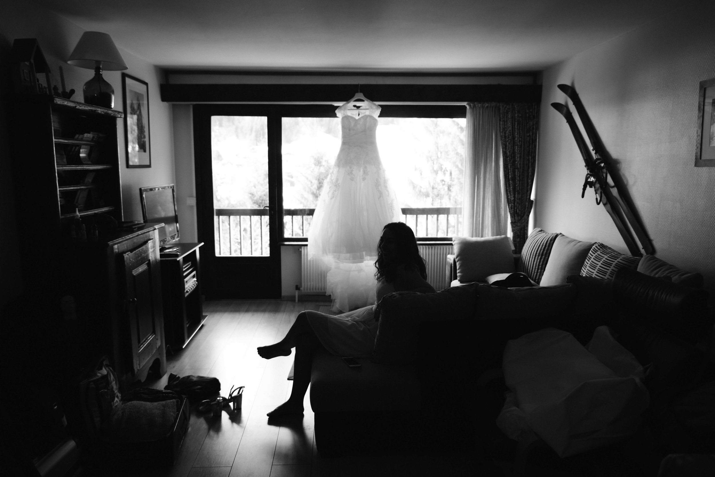 Léa-Fery-photographe-professionnel-lyon-rhone-alpes-portrait-mariage-couple-amour-lovesession-engagement-elopment-1987.jpg