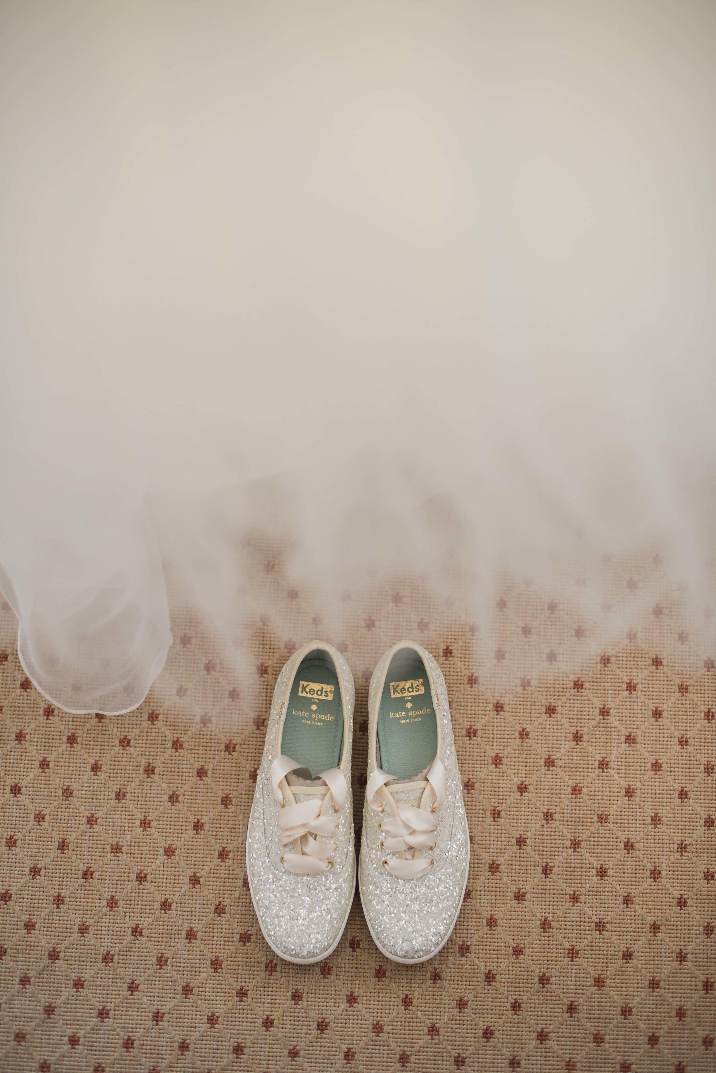 Léa-Fery-photographe-professionnel-lyon-rhone-alpes-portrait-mariage-couple-amour-lovesession-engagement-elopment-2002.jpg