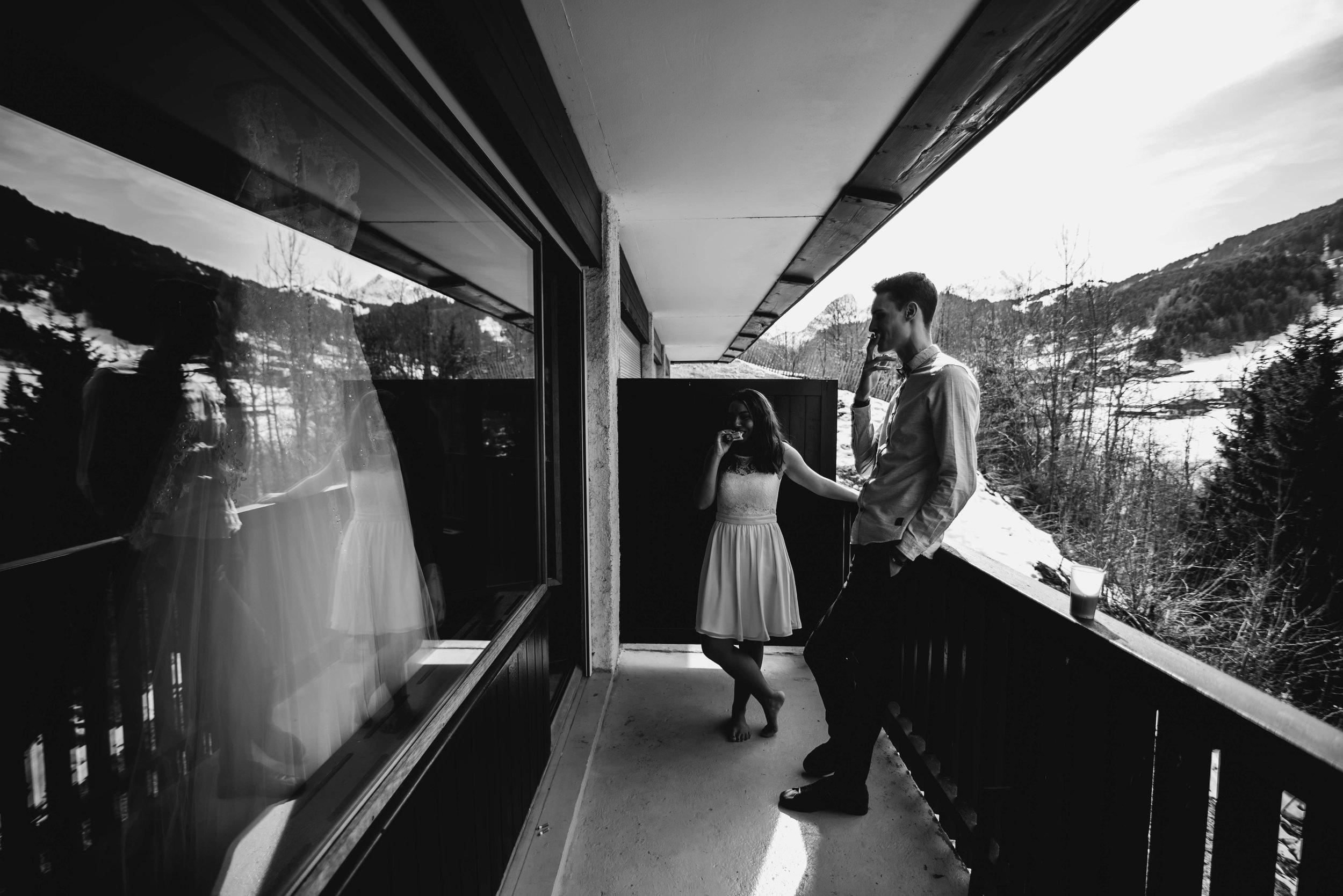 Léa-Fery-photographe-professionnel-lyon-rhone-alpes-portrait-mariage-couple-amour-lovesession-engagement-elopment-2015.jpg