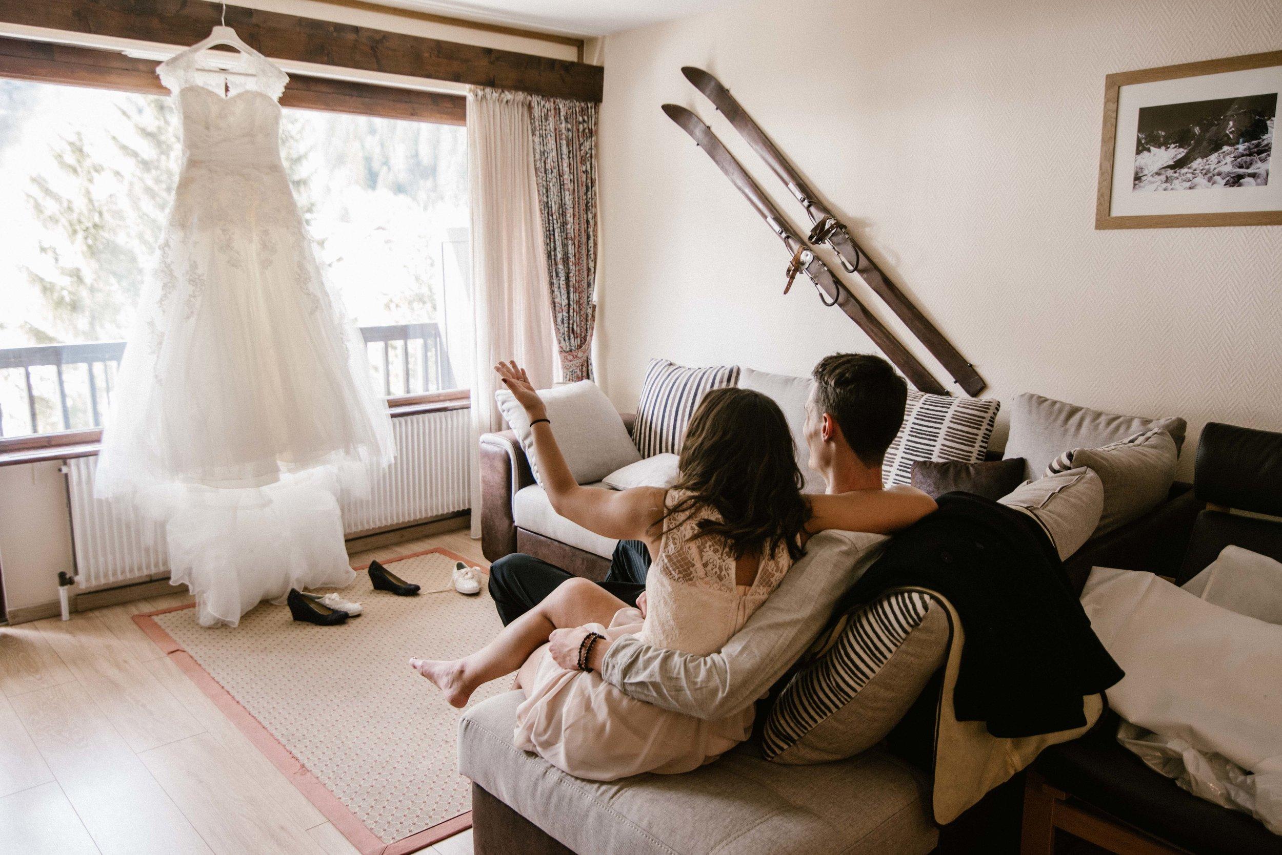 Léa-Fery-photographe-professionnel-lyon-rhone-alpes-portrait-mariage-couple-amour-lovesession-engagement-elopment-2033.jpg