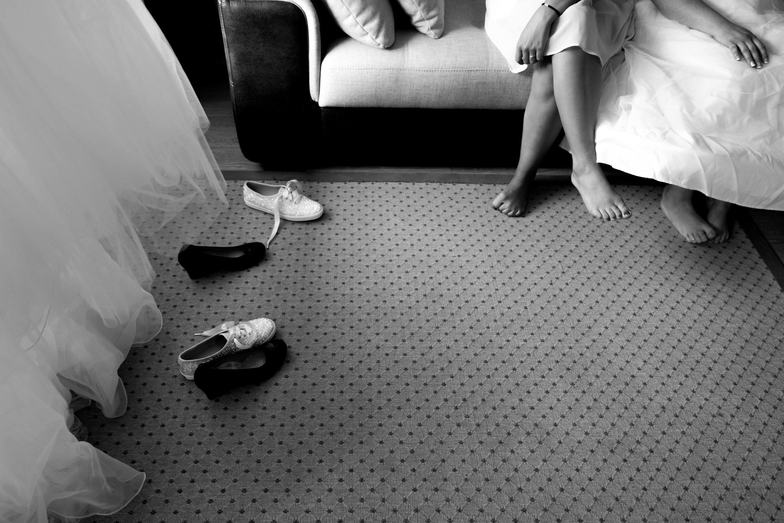 Léa-Fery-photographe-professionnel-lyon-rhone-alpes-portrait-mariage-couple-amour-lovesession-engagement-elopment-2047.jpg
