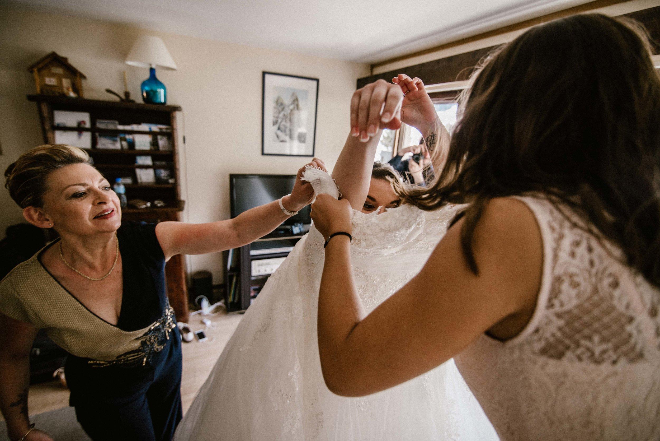 Léa-Fery-photographe-professionnel-lyon-rhone-alpes-portrait-mariage-couple-amour-lovesession-engagement-elopment-2075.jpg