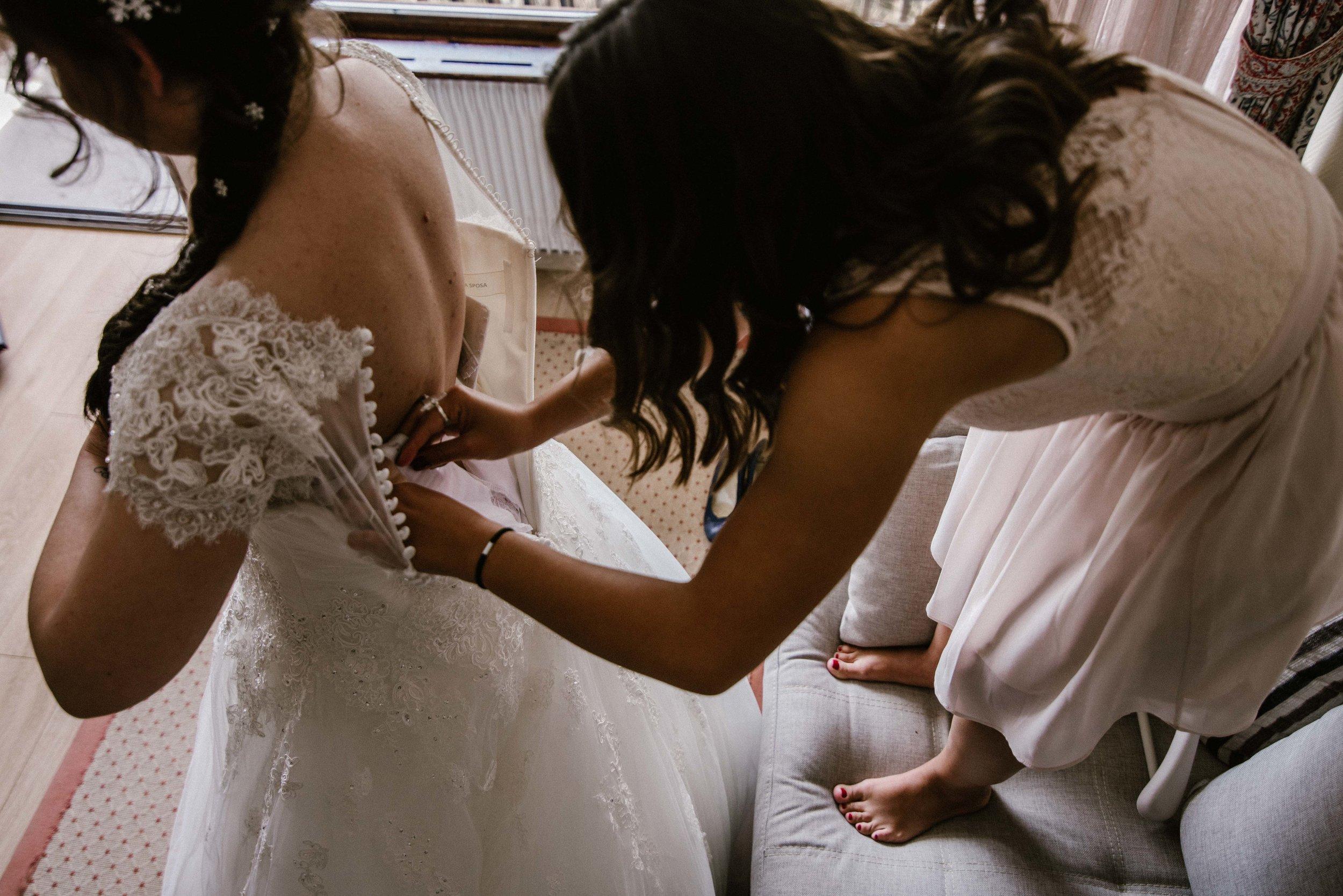 Léa-Fery-photographe-professionnel-lyon-rhone-alpes-portrait-mariage-couple-amour-lovesession-engagement-elopment-2080.jpg