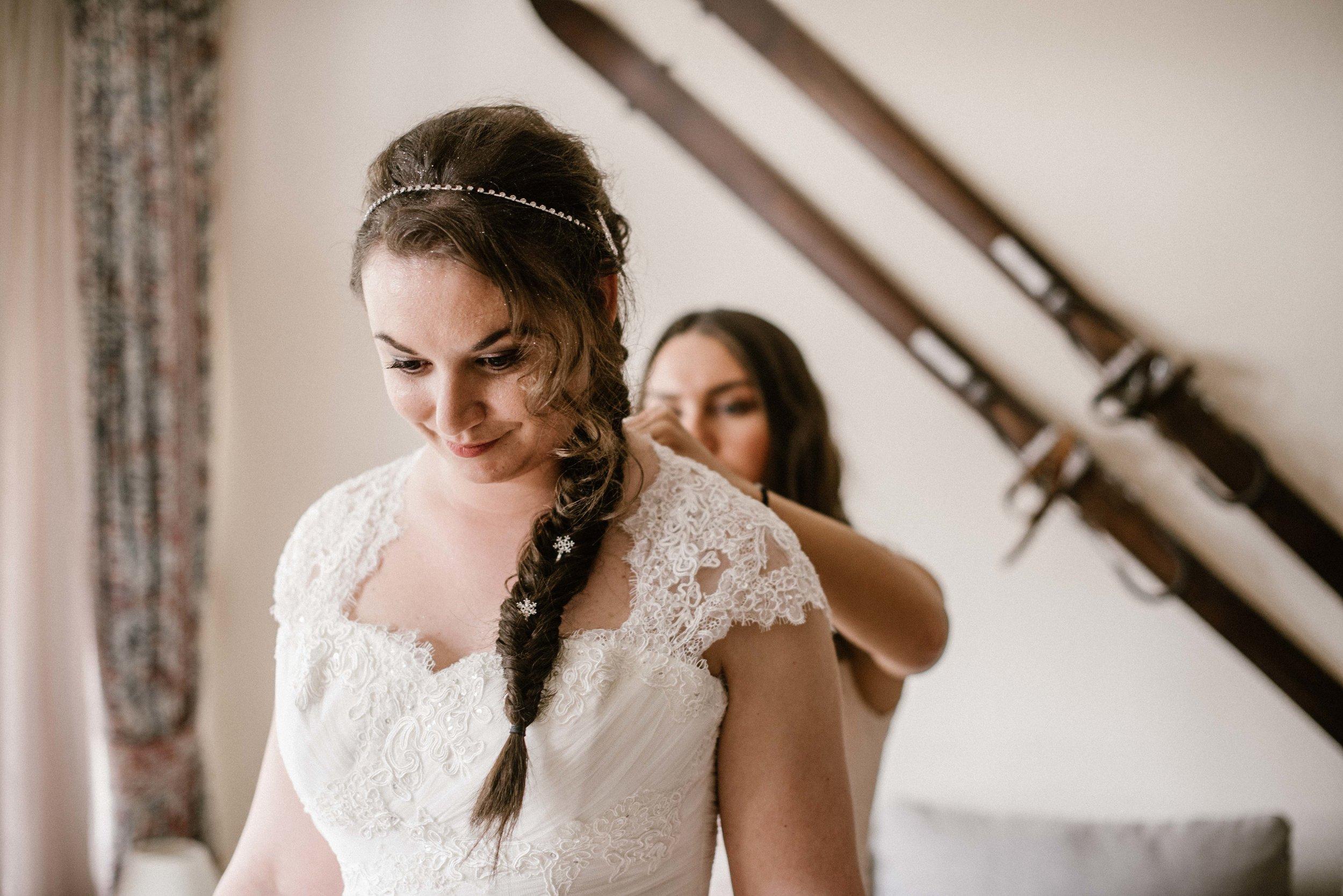 Léa-Fery-photographe-professionnel-lyon-rhone-alpes-portrait-mariage-couple-amour-lovesession-engagement-elopment-2088.jpg