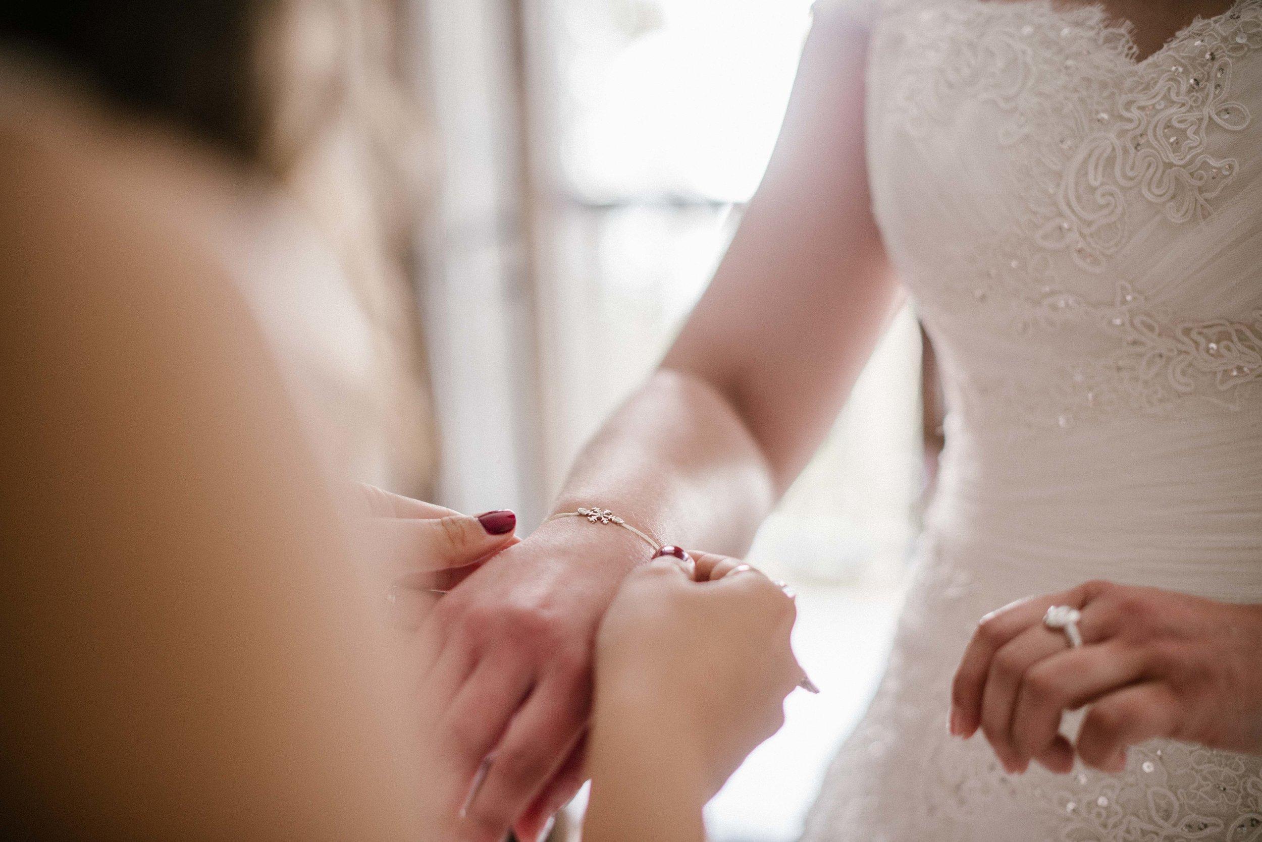 Léa-Fery-photographe-professionnel-lyon-rhone-alpes-portrait-mariage-couple-amour-lovesession-engagement-elopment-2131.jpg