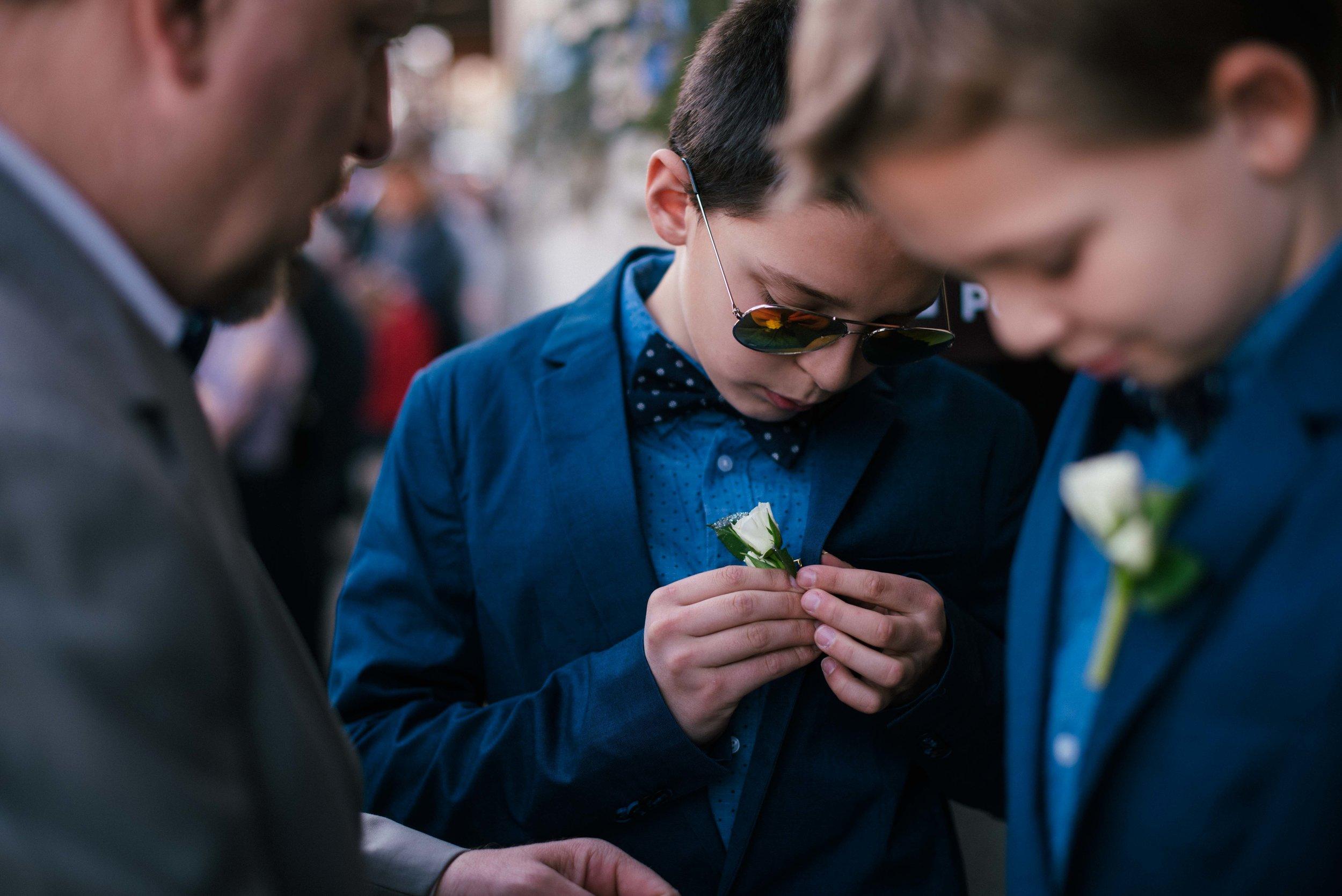 Léa-Fery-photographe-professionnel-lyon-rhone-alpes-portrait-mariage-couple-amour-lovesession-engagement-elopment-2148.jpg