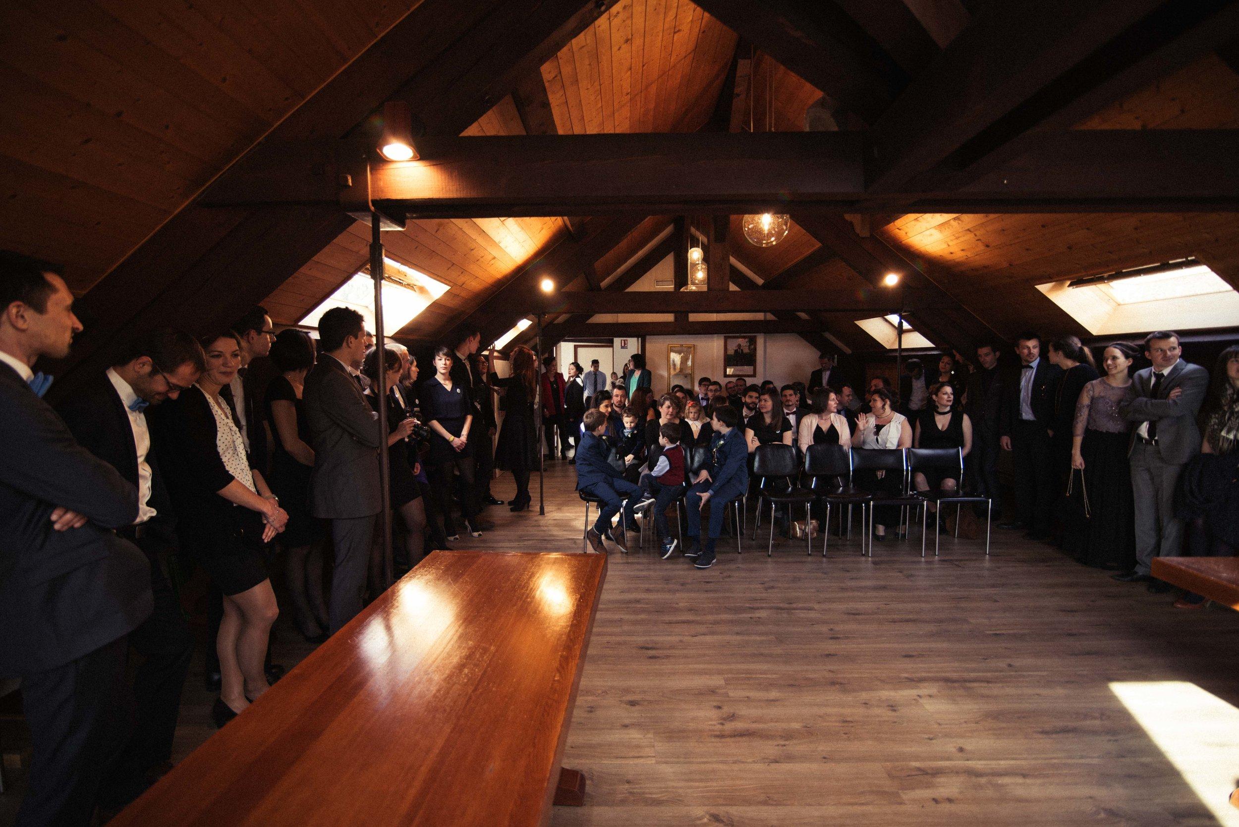 Léa-Fery-photographe-professionnel-lyon-rhone-alpes-portrait-mariage-couple-amour-lovesession-engagement-elopment-2166.jpg