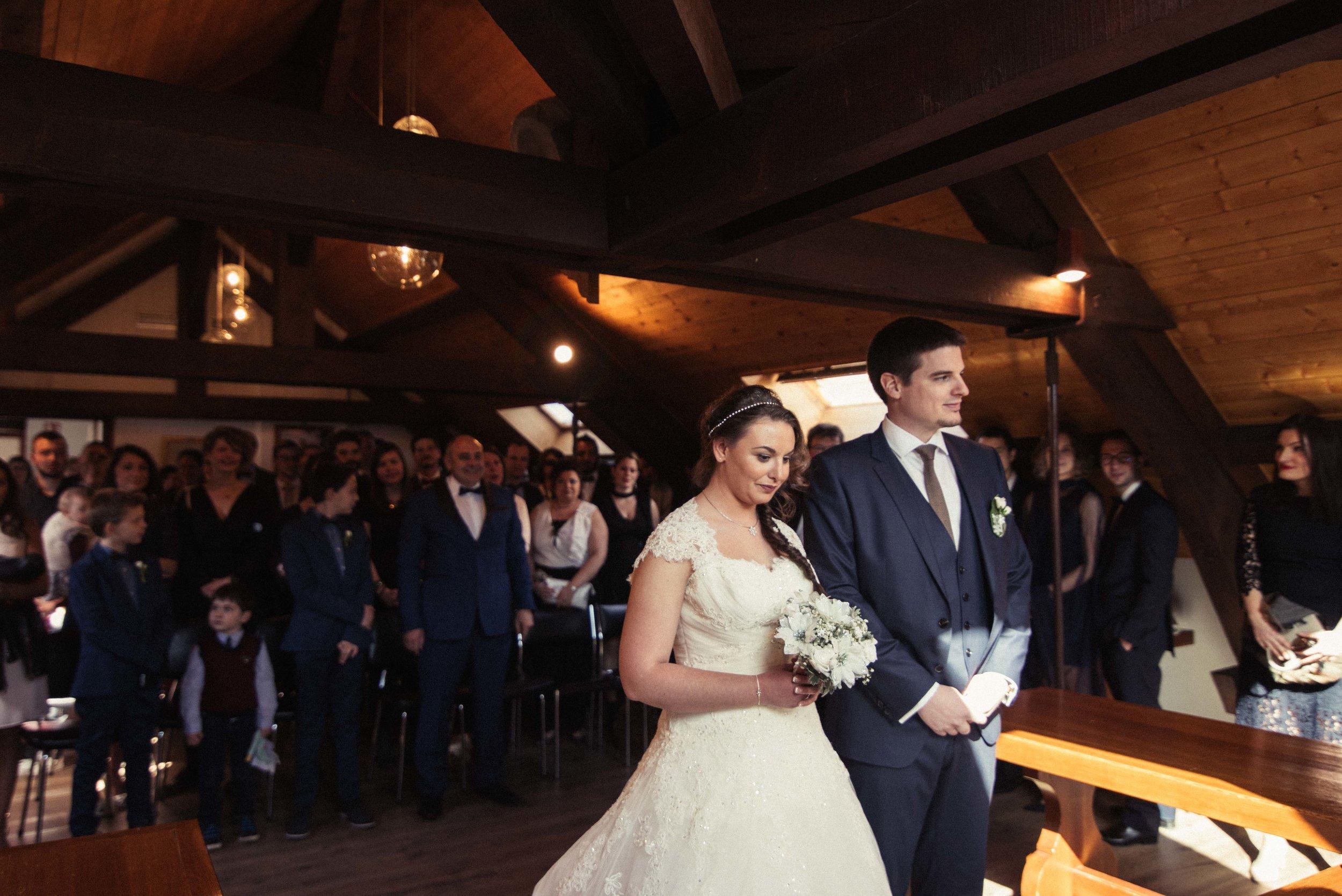 Léa-Fery-photographe-professionnel-lyon-rhone-alpes-portrait-mariage-couple-amour-lovesession-engagement-elopment-2194.jpg