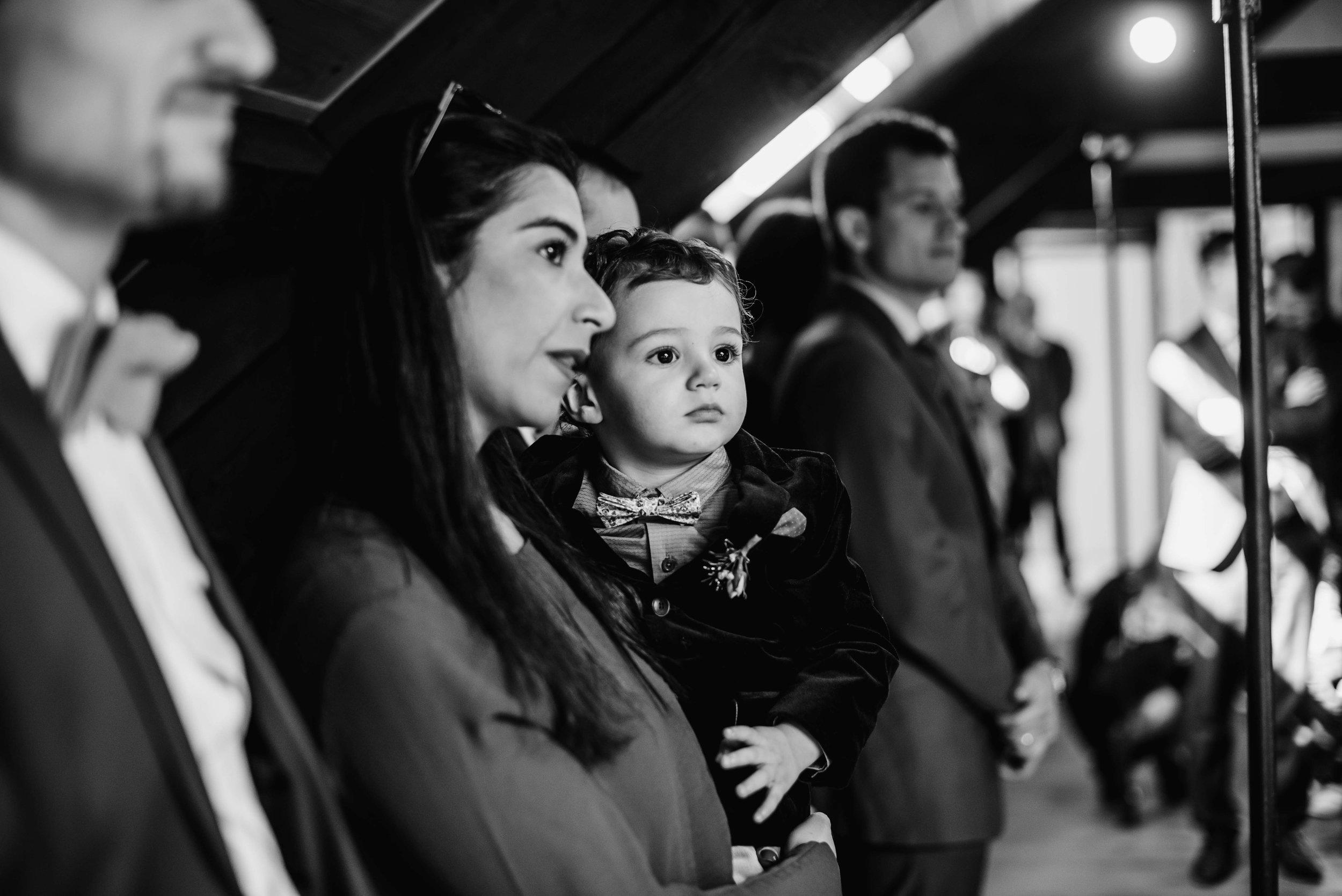 Léa-Fery-photographe-professionnel-lyon-rhone-alpes-portrait-mariage-couple-amour-lovesession-engagement-elopment-2200.jpg