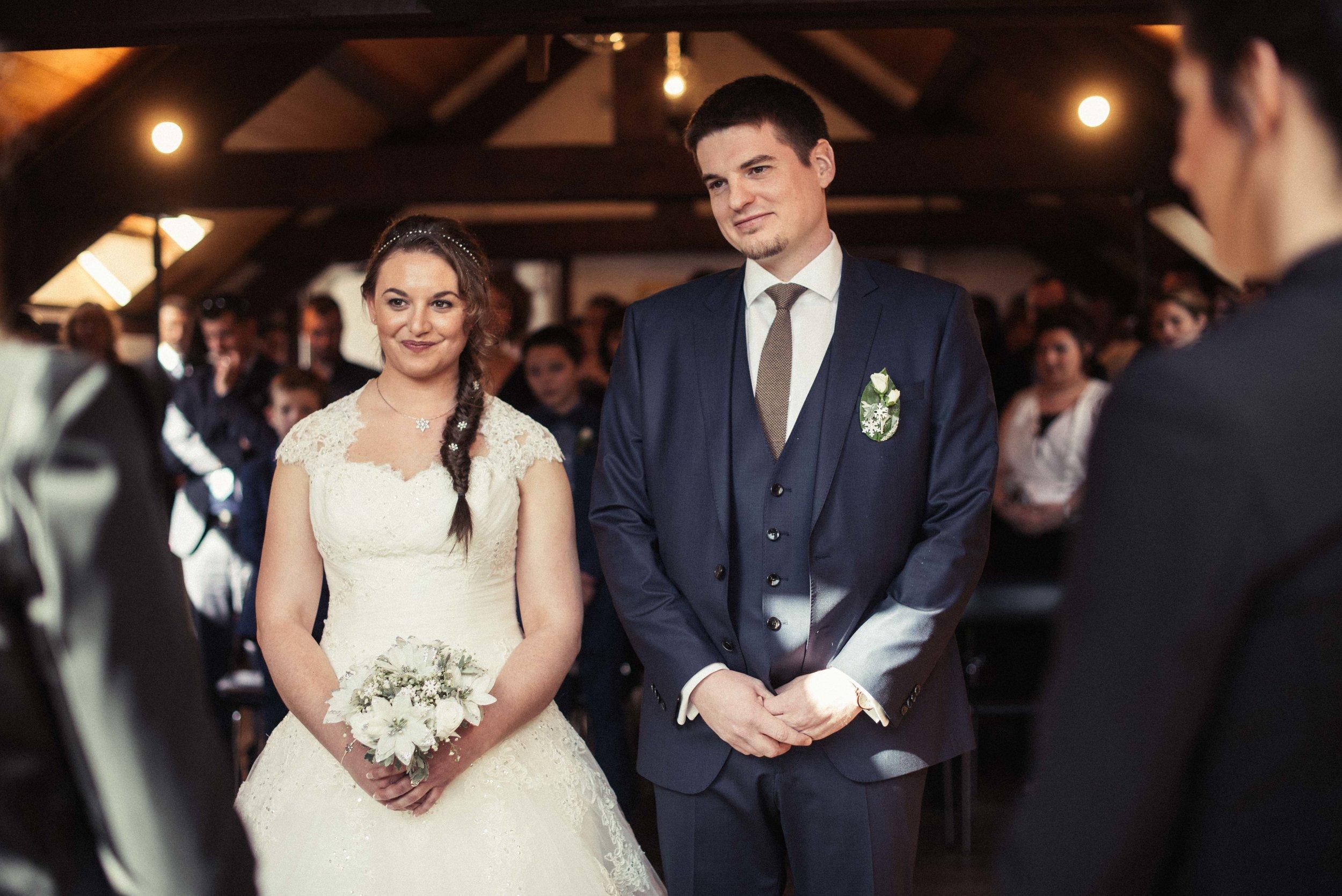Léa-Fery-photographe-professionnel-lyon-rhone-alpes-portrait-mariage-couple-amour-lovesession-engagement-elopment-2205.jpg