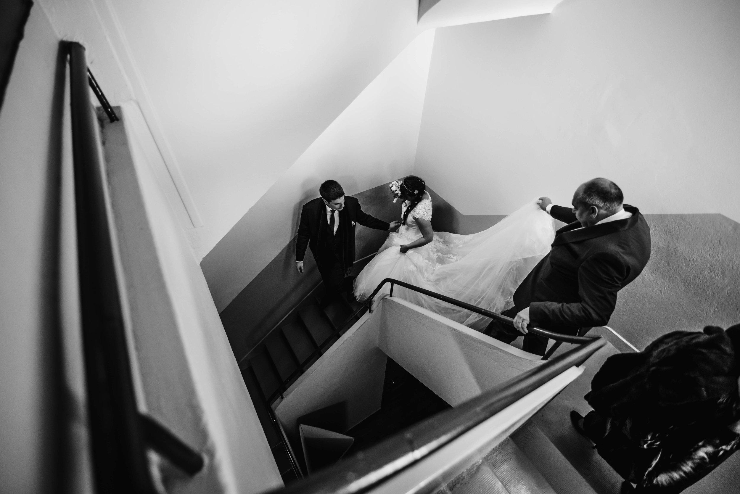 Léa-Fery-photographe-professionnel-lyon-rhone-alpes-portrait-mariage-couple-amour-lovesession-engagement-elopment-2319.jpg