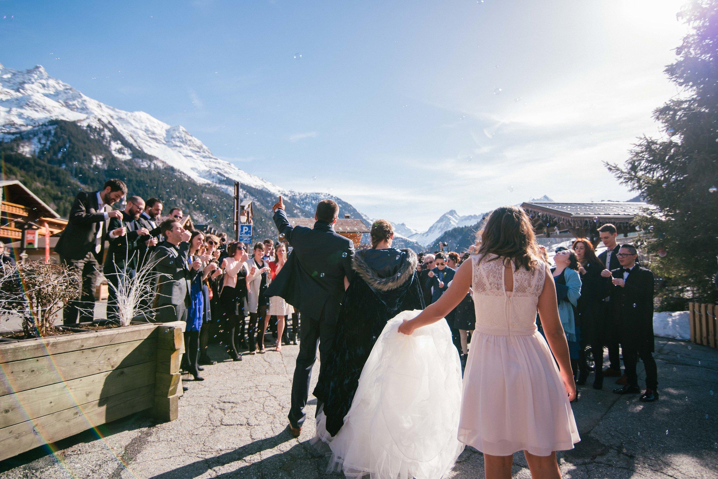 Léa-Fery-photographe-professionnel-lyon-rhone-alpes-portrait-mariage-couple-amour-lovesession-engagement-elopment-2352.jpg