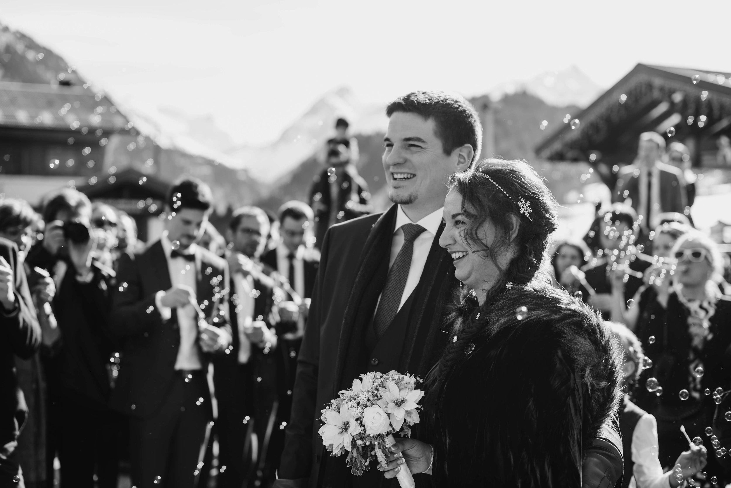 Léa-Fery-photographe-professionnel-lyon-rhone-alpes-portrait-mariage-couple-amour-lovesession-engagement-elopment-2373.jpg