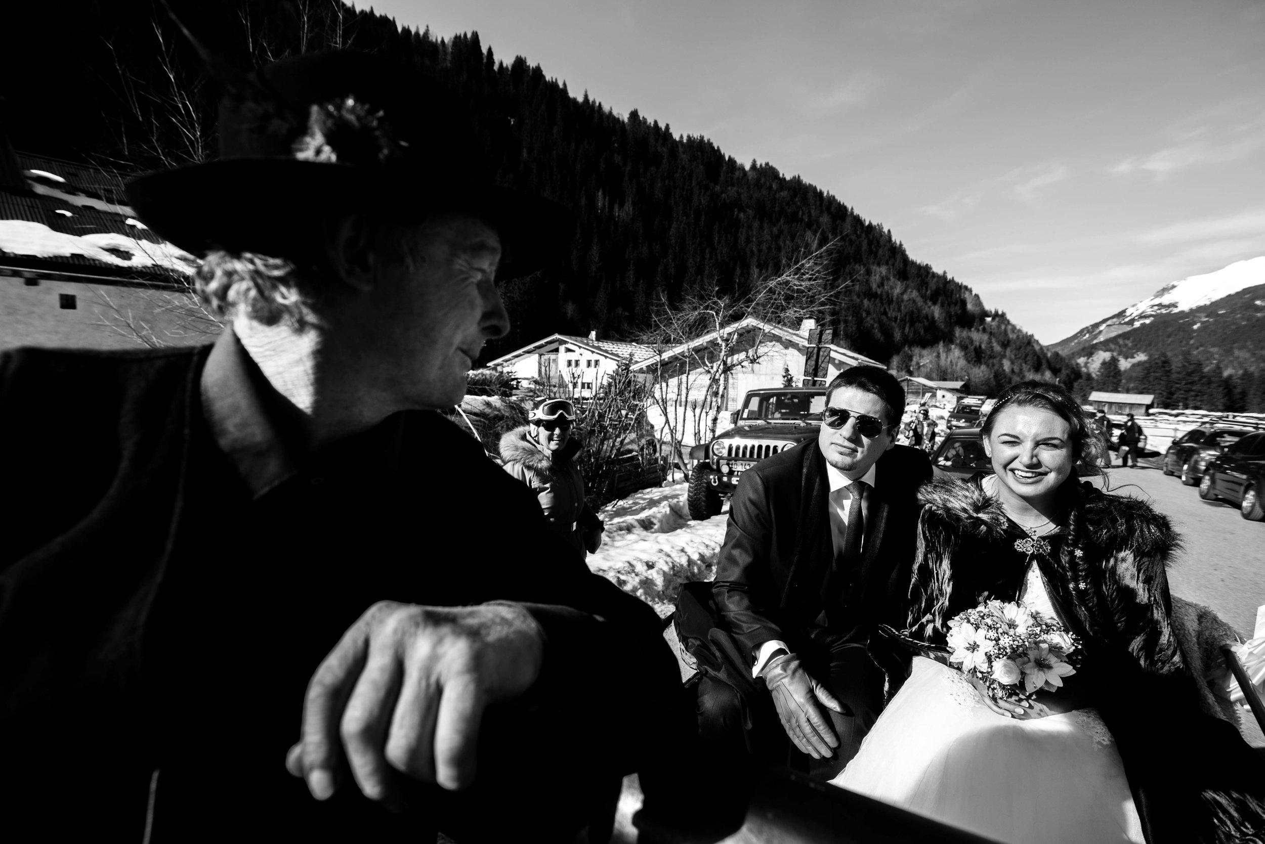 Léa-Fery-photographe-professionnel-lyon-rhone-alpes-portrait-mariage-couple-amour-lovesession-engagement-elopment-2492.jpg