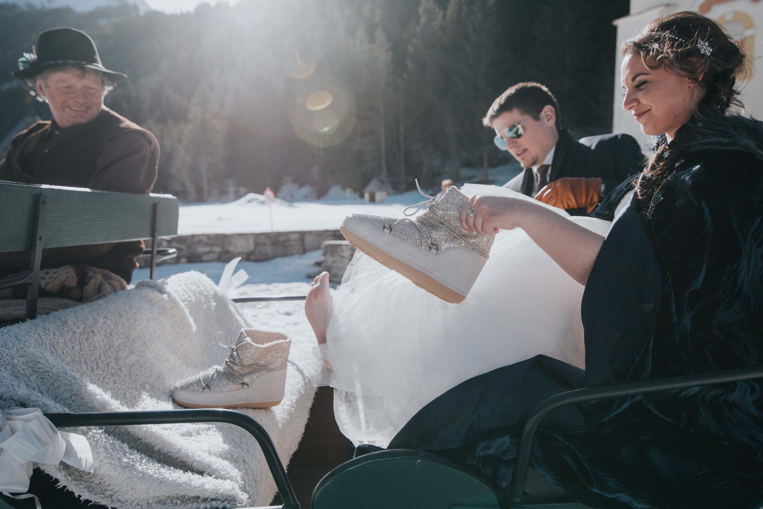 Léa-Fery-photographe-professionnel-lyon-rhone-alpes-portrait-mariage-couple-amour-lovesession-engagement-elopment-2504.jpg