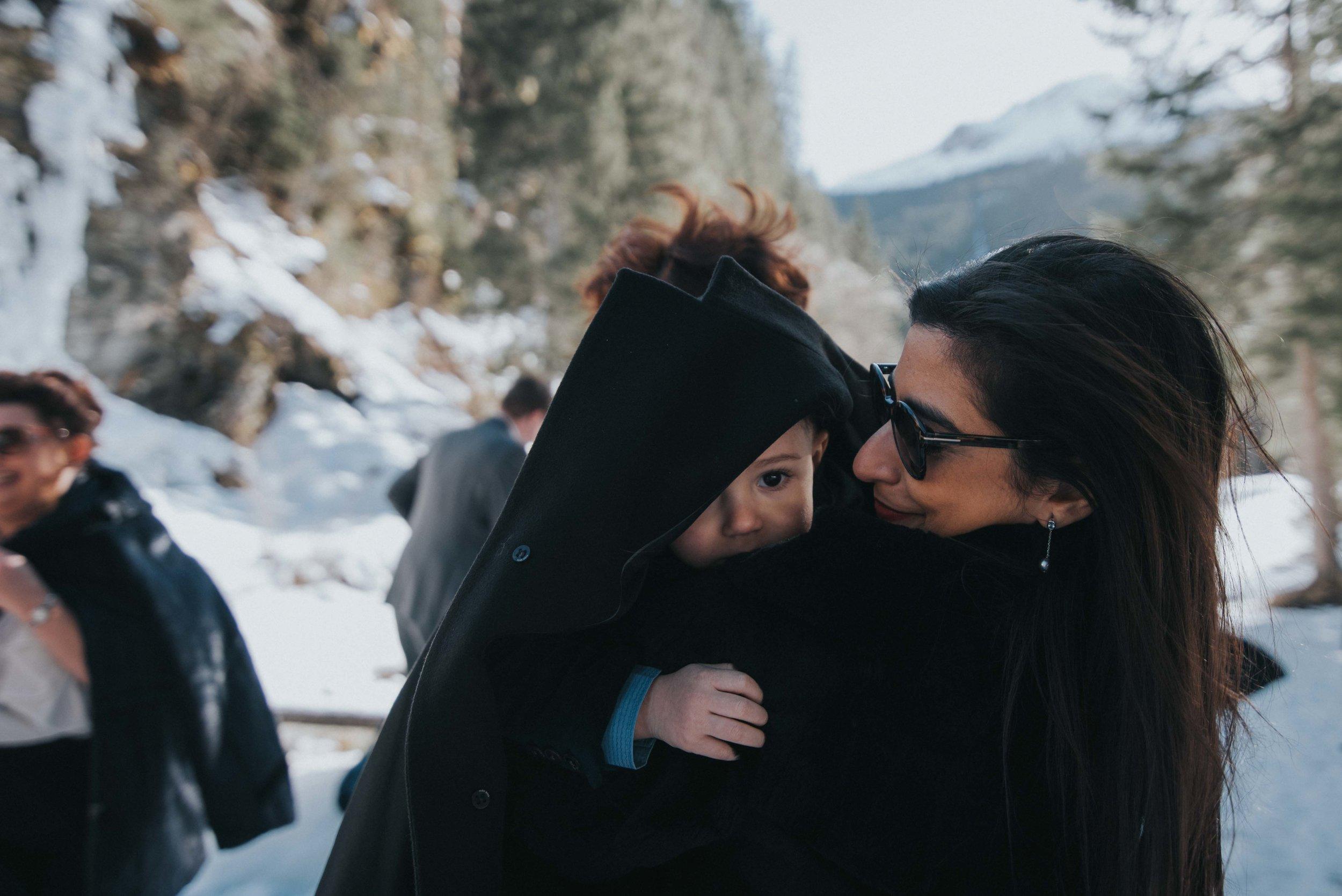 Léa-Fery-photographe-professionnel-lyon-rhone-alpes-portrait-mariage-couple-amour-lovesession-engagement-elopment-2529.jpg