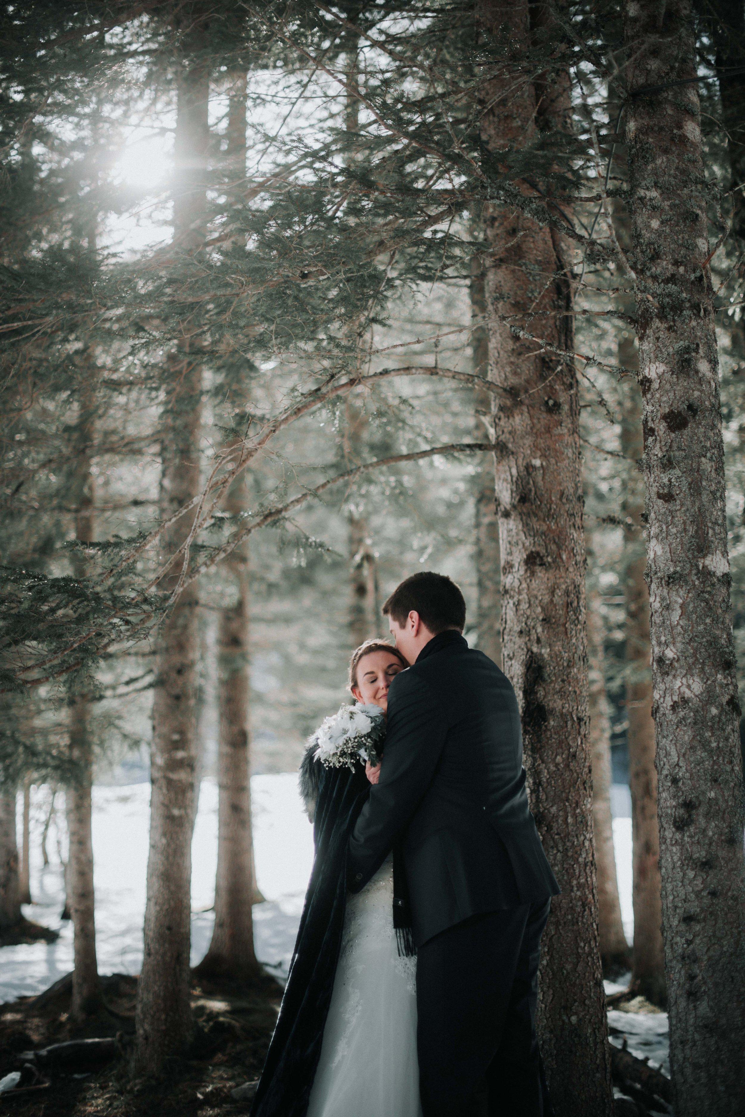 Léa-Fery-photographe-professionnel-lyon-rhone-alpes-portrait-mariage-couple-amour-lovesession-engagement-elopment-2584.jpg